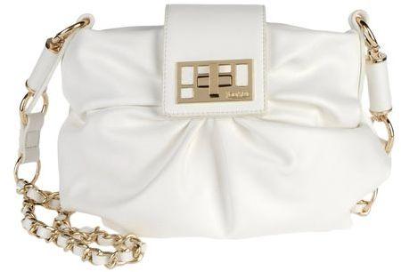 You&me Medium fabric bag