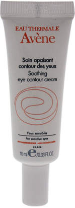 Avene 0.34Oz Soothing Eye Contour Treatment