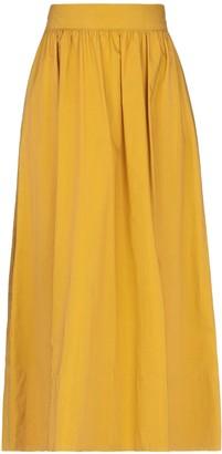 Momoní MOMONI 3/4 length skirts