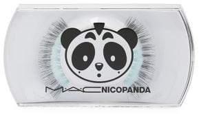 M·A·C Nico Panda False Eyelashes