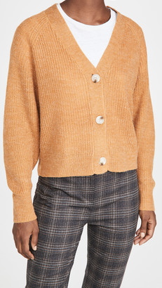 Cupcakes And Cashmere Swift Cardigan