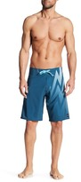 Oakley Edge 20 Boarsshort
