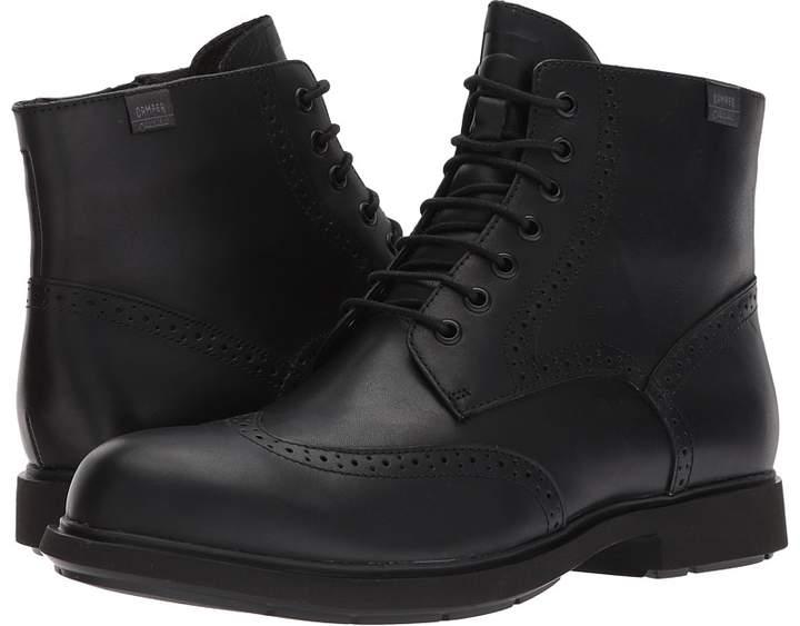 Camper Neuman - K300191 Men's Shoes
