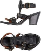 Fiorentini+Baker Sandals - Item 11302230