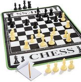 Celebrate Shop Giant Chess Set
