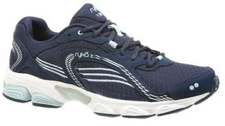 Ryka Ultimate Sneaker - Wide Width Available