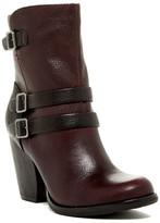 Kork-Ease Anki Mid Boot