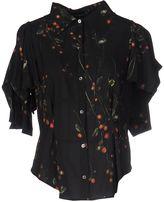 Giles Shirts