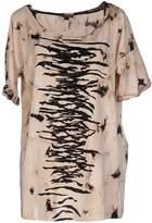 Just Cavalli T-shirts - Item 37883615