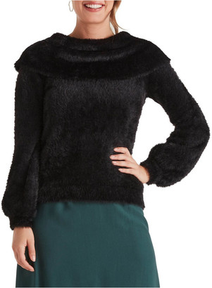 Stella Leah Knit