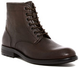 Kenneth Cole Reaction Select-Ive Boot