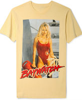American Rag Shirt, Baywatch Graphic T Shirt