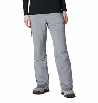 Columbia Women's Pants