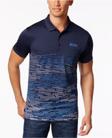 HUGO BOSS HUGO Men's Paule Pro 2 Cotton Polo