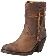Justin Boots Women's 7 Inch Fashion Riding Boot