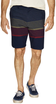 O'Neill Originals Palma Shorts