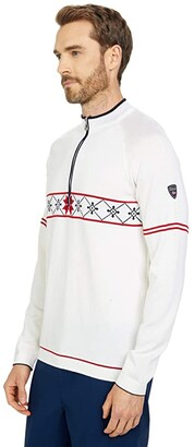 Dale of Norway Tokyo Sweater