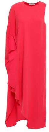 Narciso Rodriguez Short dress