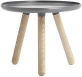 Normann Copenhagen Tablo Table - Grey - Small