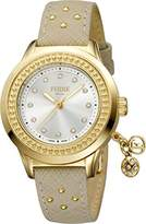 Ferré Milano Womens Watch FM1L045L0011