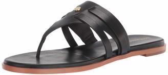 Cole Haan Women's Farrow Slide Sandal