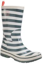 Helly Hansen Midsund 2 Printed Rain Boots