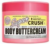 Soap & Glory Sugar Crush Body Buttercream - 10.1oz