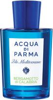 Acqua di Parma Bergamotto di Calabria, 150mL