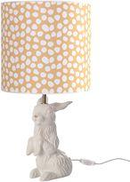 Baby Bunny Le Dore Lamp