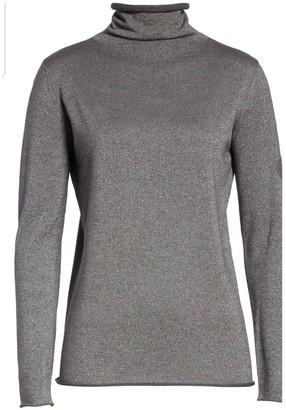 Fabiana Filippi Wool Knitwear for Women