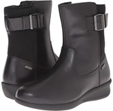 Aravon Linda-AR Women's Boots