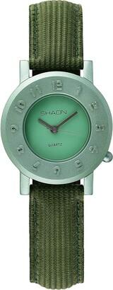 SHAON - Womens Watch - 35-1018-55