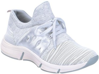 bionica Lace-up Sneakers - Ordell