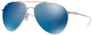 Costa del Mar Unisex Piper Polarized Sunglasses