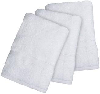 Martex Simplicity Bath Towel