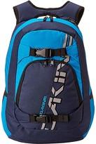 Dakine Explorer Backpack 26L