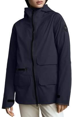 Canada Goose Pacifica Rain Jacket
