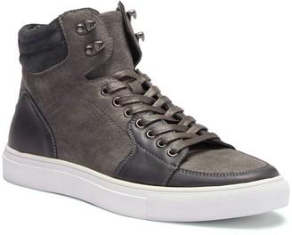 X-Ray Sherman High Top Sneaker