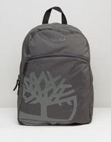 Timberland Logo Backpack