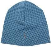 Haglöfs FANATIC PRINT CAP Hat