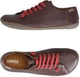 Camper Low-tops & sneakers - Item 11356998
