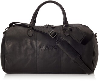 Marc Shoes Boston Unisex Adults Top-Handle Bag