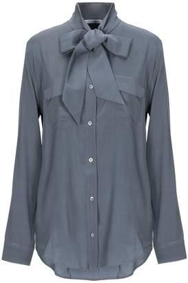 Shirt C-Zero Shirts - Item 38855044QT