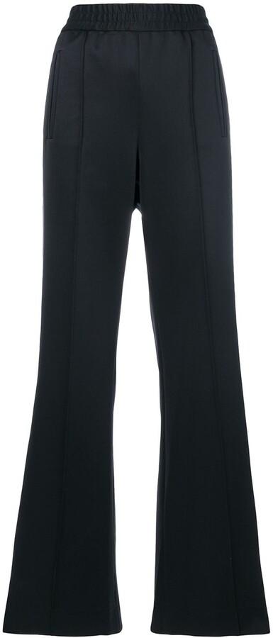 Marc Jacobs Runaway track pants