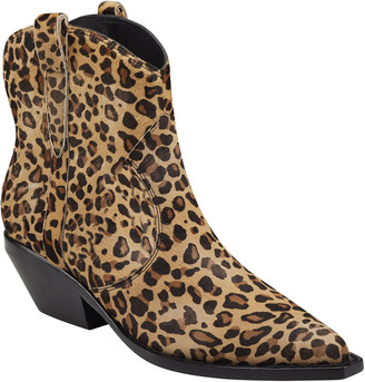 Sigerson Morrison Tacyly Bootie