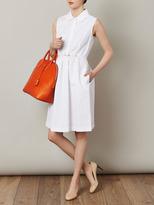Max Mara Studio Calate dress