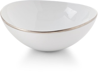 Anna Weatherly Simply Elegant Cereal Bowl