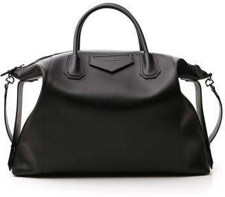 Givenchy Antigona Soft Tote Bag
