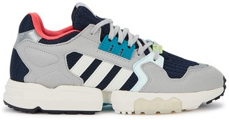 adidas ZX Torsion Retro panelled sneakers