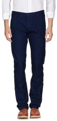 Edwin Casual trouser